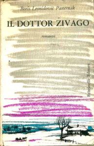 copertina-dott-zivago